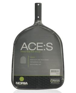 1409883086_Focus-Heavy-duty-leaf-scoop-lg