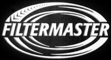 logo filtermaster