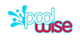 Poolwise Master logo