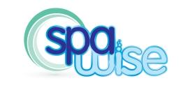 Spawise Logo