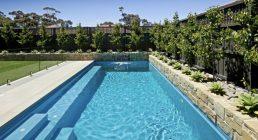 cropped-cropped-pool-pic.jpg