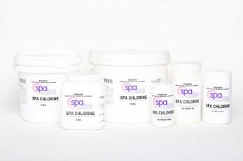 Spa-Chlorine-1170x780
